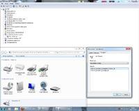 Trust Webcam - Nie wykrywa kamerki