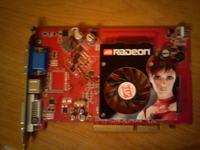 GeForce 8800GT - Wentylator do chłodzenia