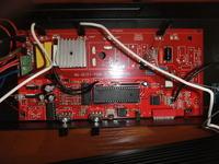 Sterowanie i precyzja stroboskopu Eurolite Superstrobe 2700 DMX