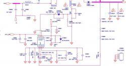 SSC2005S - Zamiennik układu