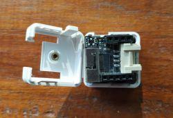 Kompaktowy głośnik Bluetooth Atom Echo oparty na ESP32 od M5Stack