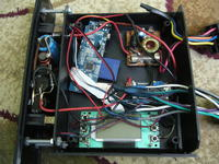 DIY - Radio samochodowe z mp3