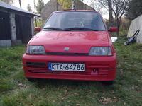 http://obrazki.elektroda.pl/5648629600_1478364874_thumb.jpg