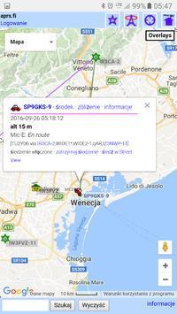 obrazki.elektroda.pl/5649958100_1474879706_thumb.jpg
