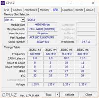 Jaka pamięci RAM do mojego komputera