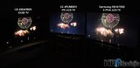 Re: Który Wybrać Model LED LG 43UJ635V Czy Philips 43PUS6262/12 TV ?