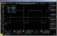 Projekt - bramka GSM do bramofonu tzw cyfrowego