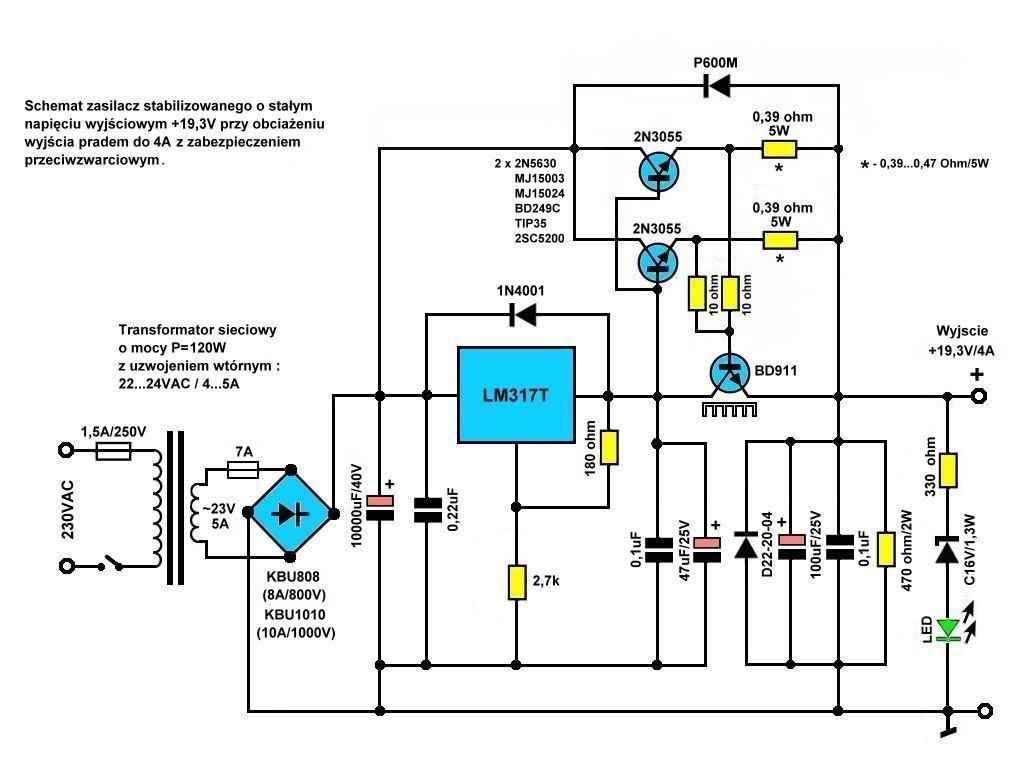 harley davidson dyna fuse box cover  diagrams  auto fuse