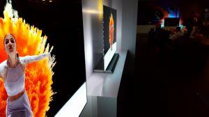 TV Oled Philips, nowa seria 9 będzie nosić nazwę Philips 65OLED973.