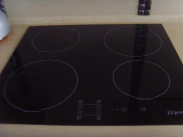 kuchenka mastercook - Jak z niej korzysta� - prosz� o instrukcj� obs�ugi :(