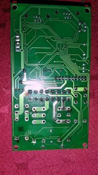 Immobilizer ICP Smart firmy ELIM - potrzebny schemat