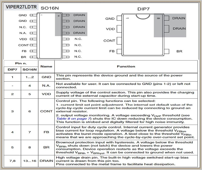 Bosch PIE631FB1E - Przepięcie w domu i uszkodzone zasilanie na płycie indukcyjne