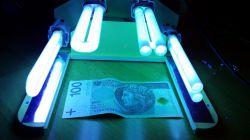 Świetlówki UV jak podłączyć?