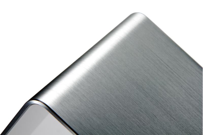 In Win 901 - komputerowa obudowa Mini-ITX z aluminium i szk�a hartowanego