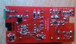 Zasilanie taśmy LED - wadliwy zasilacz czy błędne połączenie