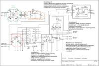 Głośnik plazmowy:plazma i jej niezwykłe własności