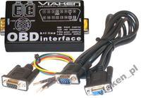 Interfejs VAG opto OBD1, OBD2 VW LT (K+L) co to jest?