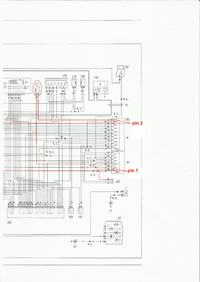 Fiat Panda Selecta 1.1 95r problem z automatyczną skrzynią