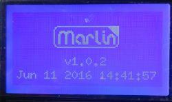 Pierwszy zakup drukarki 3D - Creality Ender 3 Pro - Moje wrażenie, recenzja