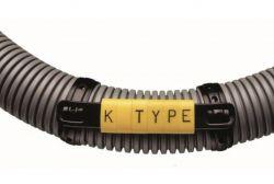 Oznakowanie kabli , potrzebny sprawdzony sposób