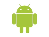 1/4 telefon�w z Androidem nie korzysta z us�ug Google'a