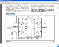 Atmega8A - PWM via timer, czy to w ogóle działa o.0
