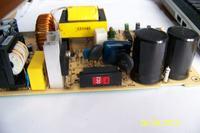 Dospel Optimal 400 - Uszkodzona przetwornica SKS-350-48