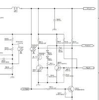 Samsung PS42A451 - Nie można włączyć, świeci dioda st-by
