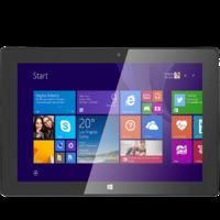 "Prestigio Visconte 3 - tablet z 10,1"" ekranem Full HD, 4-rdz. Atom, Windows"