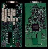 Autocom 2012.2 z chin - opinie i porady