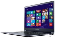 Samsung NP900X3E-A03US serii 9 - ultrabook klasy Premium z matrycą Full HD