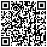 ElectroCalc - kalkulator oznacze� paskowych rezystor�w itp. na Androida
