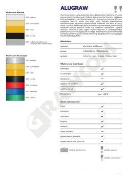 CNC 3018 z laserem 2.5 wata.