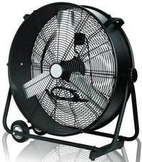 SFDC2-600CT0-ERP EQUATION - 330 W cyrkulator powietrza, jak znacznie obniżyć moc
