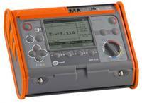 [Sprzedam] Sonel MPI 520 Miernik wielofunkcyjny parametr�w instalacji