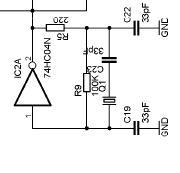Radio Cyfrowe z komputera : projekt SDR1000 i Flex Radio