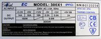 Częste restarty komputera, wybrzuszony kondensator