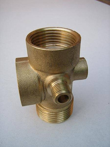 Podstawowe podłączenie pompy - zbiornika