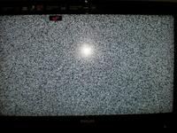 TV Philips 32PFL3403/12 nie działa z pilota