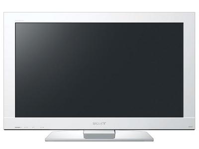 Sony BRAVIA BX30H i BX300 nowe telewizory LCD
