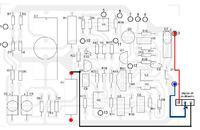Zasilacz warsztatowy 0-30V / 2mA-3A - zanim zadasz pytanie
