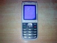 Odzyskanie kontaktów z uszkodzonego telefonu