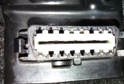 Fiat Seicento Brush 899 2002r. - Diagnostyka seicento