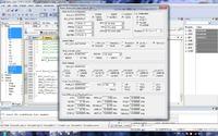 [STM32][USART][DMA] - Nadawanie przez USART z wykorzystaniem DMA STM32DISCOVERY