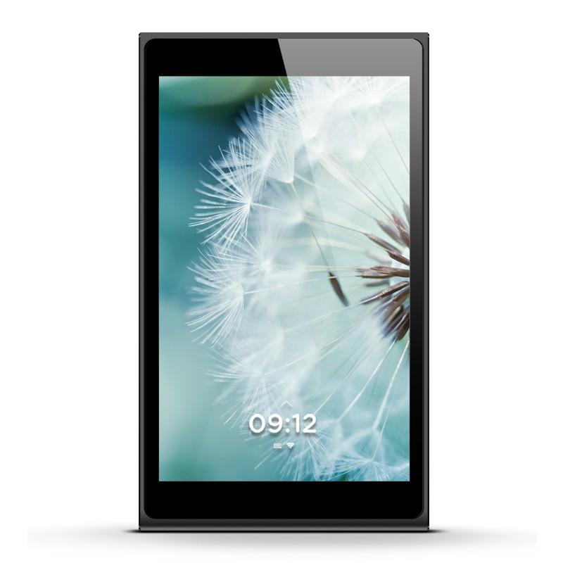 "Ramos i8 - 8"" tablet z procesorem Intel Atom i Android 4.2"