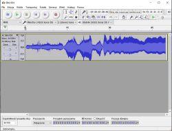 HyperX Cloud Silver - Buczenie mikrofonu spowodowane polem elektrycznym?