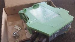 [Sprzedam]Konwerter światłowodowy CAN PSI-MOS-DNET-CAN/FO 850