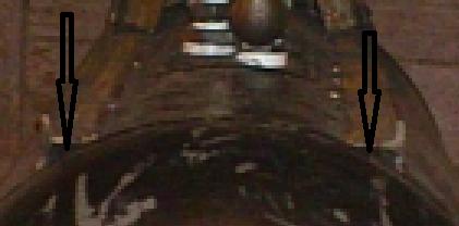 kompresor na spr�arce C-330