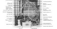 ULRICH KONDENSICH KO21 - separator powietrza - Błąd E10