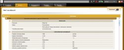 2.0HDI 136KM RHR - Błąd P11AA i P0401 - interpretacja